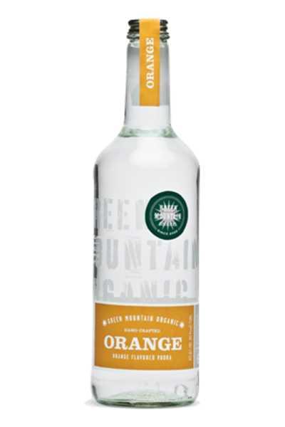 Green-Mountain-Orange-Vodka