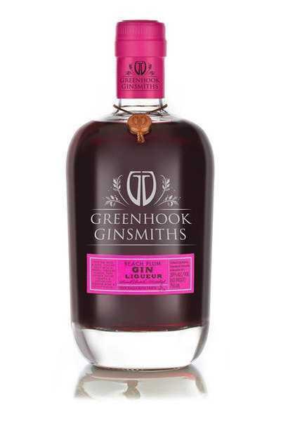 Greenhook-Ginsmiths-Beach-Plum-Gin-Liqueur