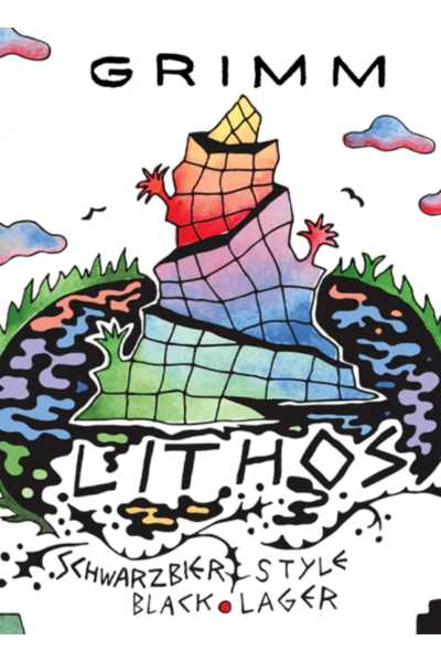 Grimm-Lithos