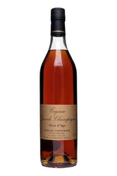 Guillon-Painturaud-Hors-D'age-Grande-Champagne-Cognac