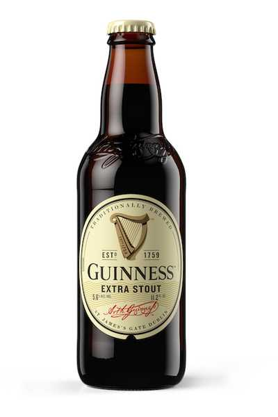 Guinness-Extra-Stout