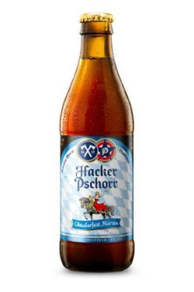 Hacker-Pschorr-Oktoberfest-Marzen