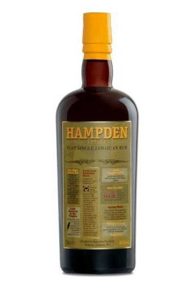 Hampden-Estate-Pure-Single-Jamaican-Rum