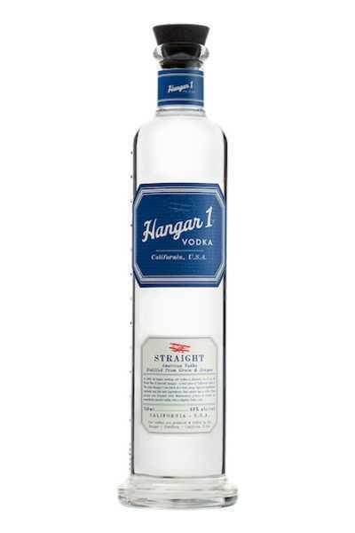 Hangar-1-Vodka