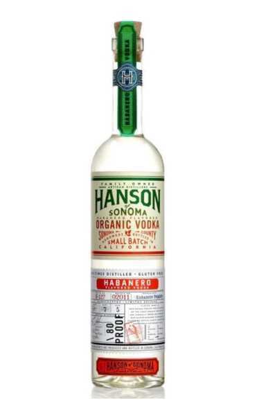 Hanson-of-Sonoma-Organic-Habanero-Vodka