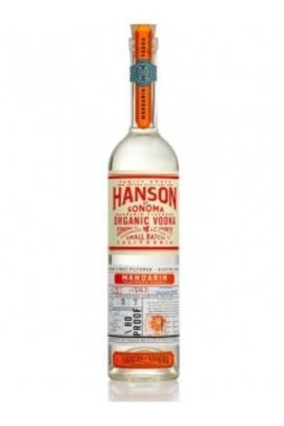 Hanson-of-Sonoma-Organic-Mandarin-Vodka