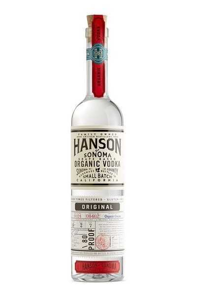 Hanson-of-Sonoma-Organic-Vodka