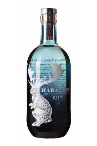 Harahorn-Gin