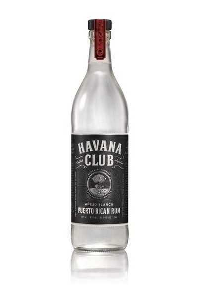 Havana-Club-Anejo-Blanco