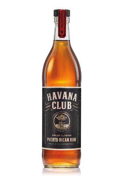 Havana-Club-Anejo-Clasico