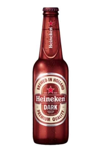 Heineken-Dark