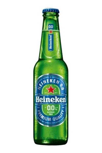 Heineken-Non-Alcoholic-0.0