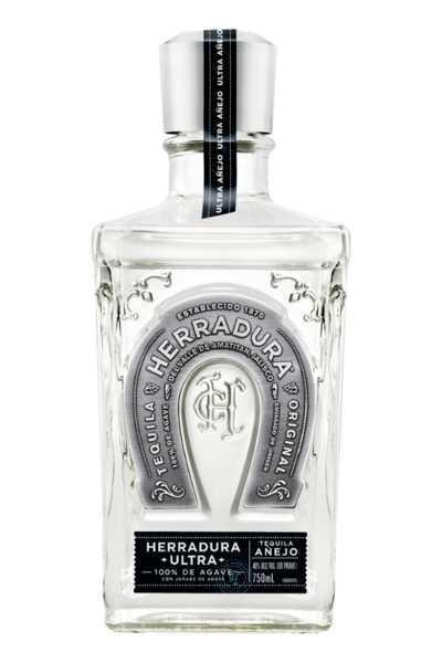 Herradura-Ultra-Anejo-Tequila