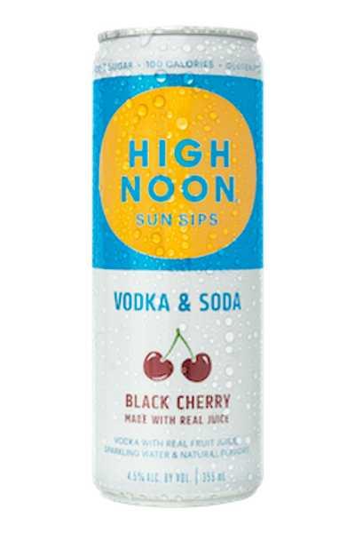 High-Noon-Black-Cherry-Hard-Seltzer