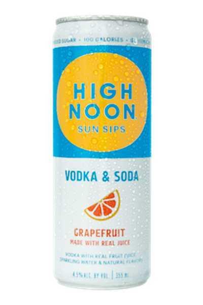 High-Noon-Grapefruit-Hard-Seltzer