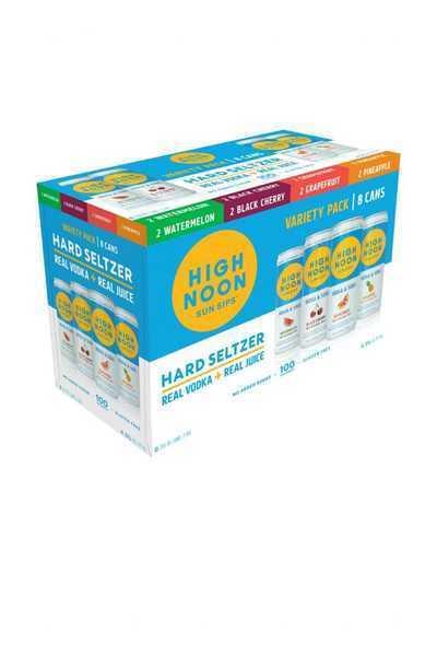 High-Noon-Hard-Seltzer-Variety-Pack