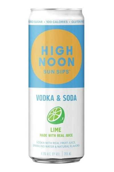 High-Noon-Lime-Hard-Seltzer