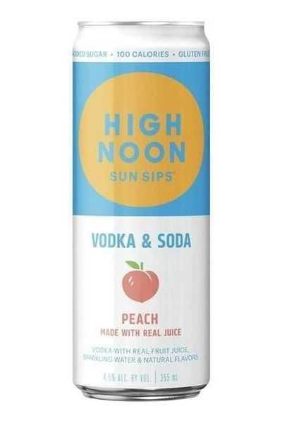 High-Noon-Peach-Hard-Seltzer