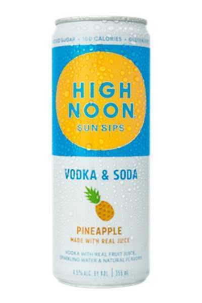 High-Noon-Pineapple-Hard-Seltzer
