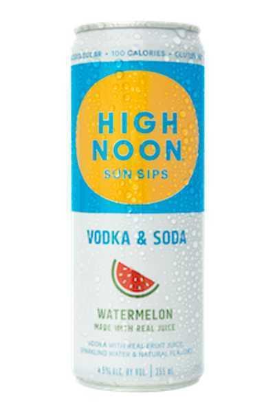 High-Noon-Watermelon-Hard-Seltzer