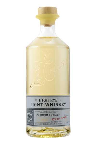 High-Rye-Light-Whiskey