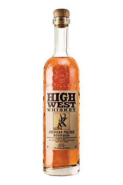 High-West-American-Prairie-Bourbon-Whiskey