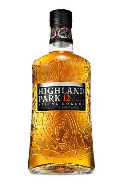 Highland-Park-12-Year-Old-Single-Malt-Scotch-Whisky