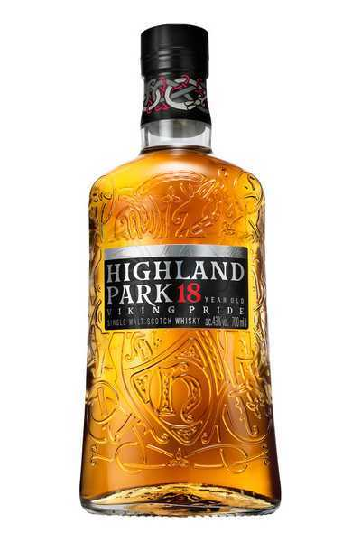 Highland-Park-18-Year-Old-Single-Malt-Scotch-Whisky