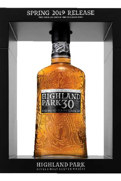 Highland-Park-30-Year-Old