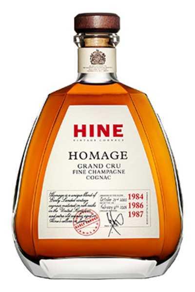 Hine-Homage-Cognac