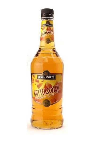 Hiram-Walker-Butterscotch-Schnapps