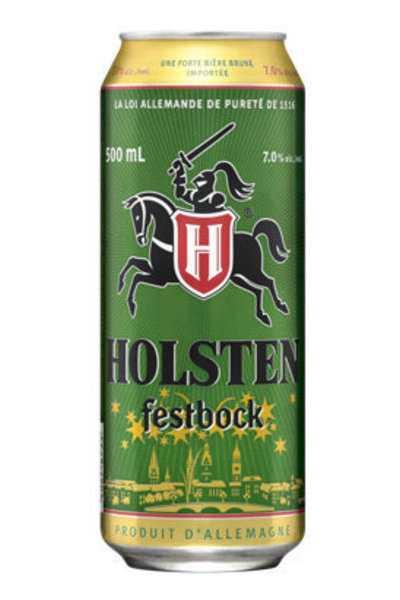 Holsten-Festbock