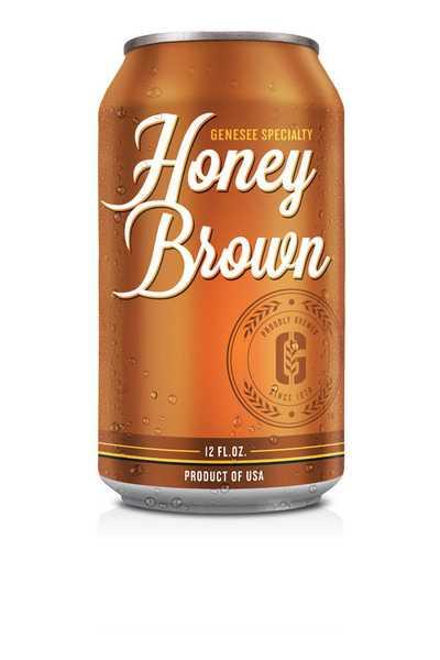 Honey-Brown-Lager