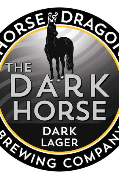Horse-&-Dragon-The-Dark-Horse-Dark-Lager