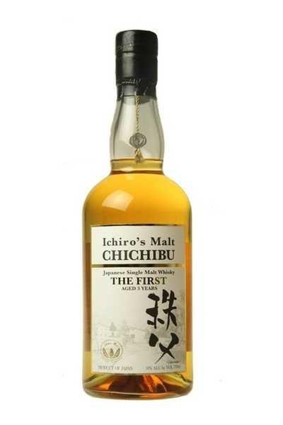 Ichiro's-Malt-Chichibu-The-First