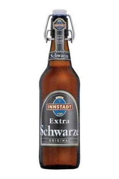 Innstadt-Extra-Schwarze-Original