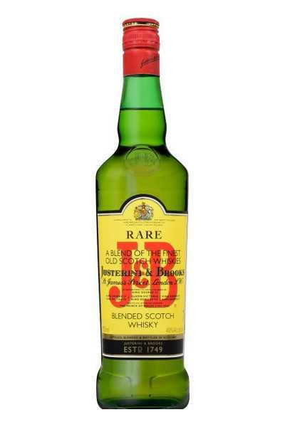 J&B-Rare-Blended-Scotch