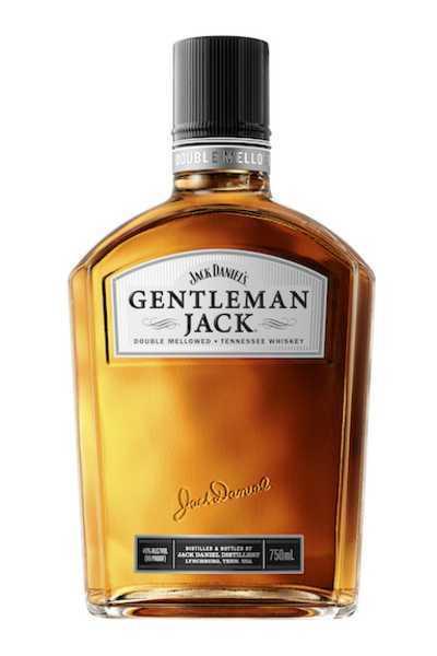 Jack-Daniel's-Gentleman-Jack-Tennessee-Whiskey
