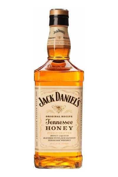 Jack-Daniel's-Tennessee-Honey