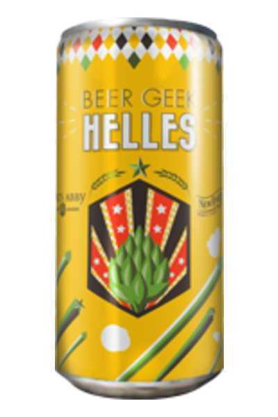 Jack's-Abby-Beer-Geek-Helles