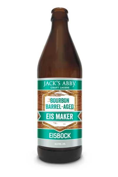 Jack's-Abby-Bourbon-Barrel-Aged-Eis-Maker