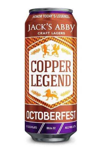 Jack's-Abby-Copper-Legend