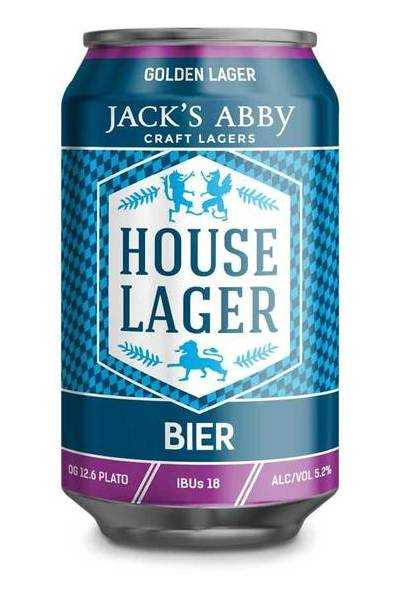 Jack's-Abby-House-Lager