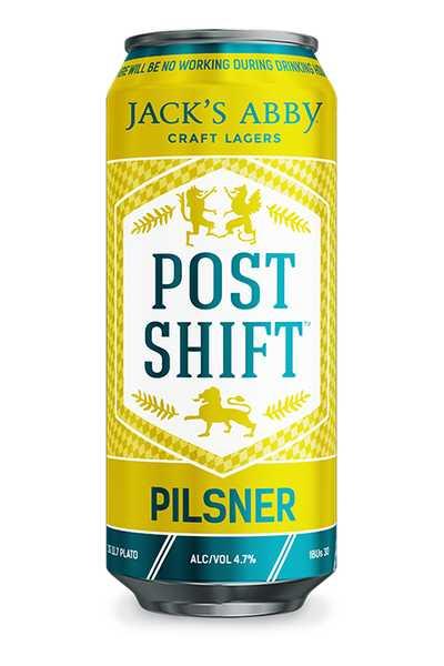 Jack's-Abby-Post-Shift-Pilsner