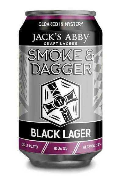 Jack's-Abby-Smoke-&-Dagger-Dark-Lager