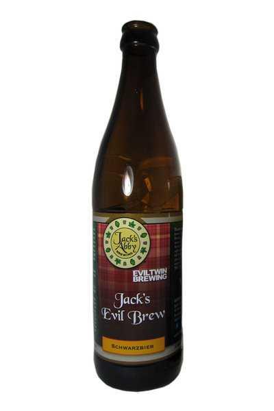 Jacks-Abby-Jack's-Evil-Brew