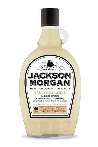Jackson-Morgan-Salted-Caramel
