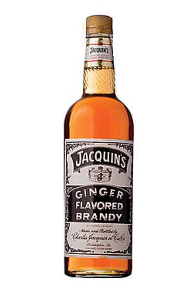 Jacquin's-Ginger-Brandy