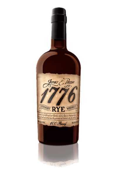 James-E.-Pepper-1776-Straight-Rye-Whiskey
