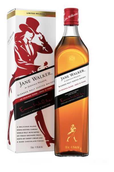 Jane-Walker-by-Johnnie-Walker-Blended-Malt-Scotch-Whisky
